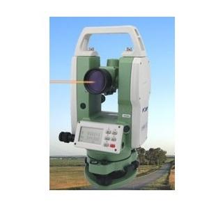 LP400 Laser Theodolite