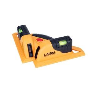 Line laser level LS 163 III
