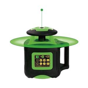 Laisai Rotary Laser LSG 521 II