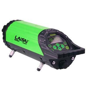 PIPE LASER LSG 650