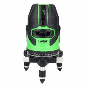 Line laser level LSG 686