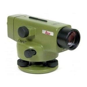 Leica NA 2 Automatic level