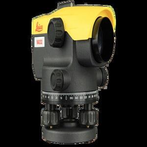 Leica Automatic Levels