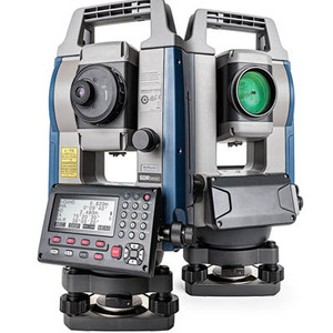 Compact X-ellence Station CX Series