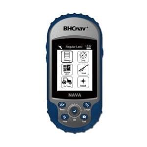 NAVA110 Land Measurement GPS
