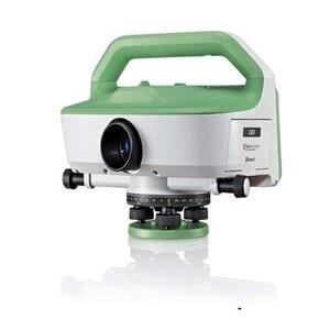 Leica Digital Levels